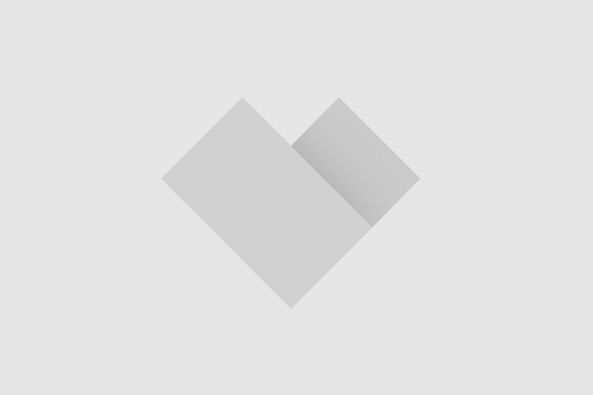 Kann das neue data-nosnippet Attribut von Google zum Deindexieren der Seiten benutzt werden?