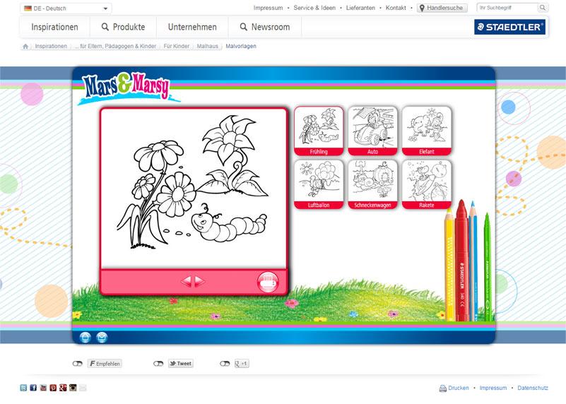 Gemütlich Malhaus Für Kinder Fotos - Framing Malvorlagen ...