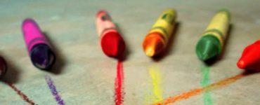 Stiftehersteller im Vergleich
