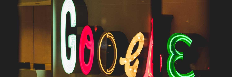 Allgemeingültig Google analytics