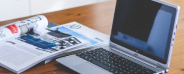 Content Marketing zum Selbstzweck oder als Bestandteil der Unternehmensstrategie
