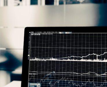 Last Click Attribution in Google Analytics für Marketing-Analysen