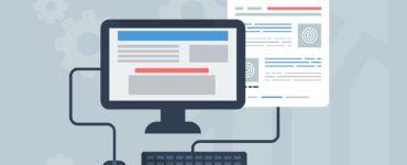 Cross Domain Tracking einrichten